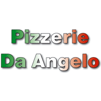 Pizzerie Da Angelo