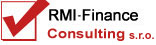 RMI - Finance consulting s.r.o.
